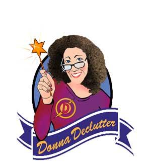 Donna-Declutter-Logo-300-footer