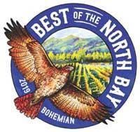 Bohemian-logo-200