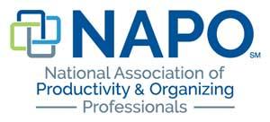NAPO-National-300