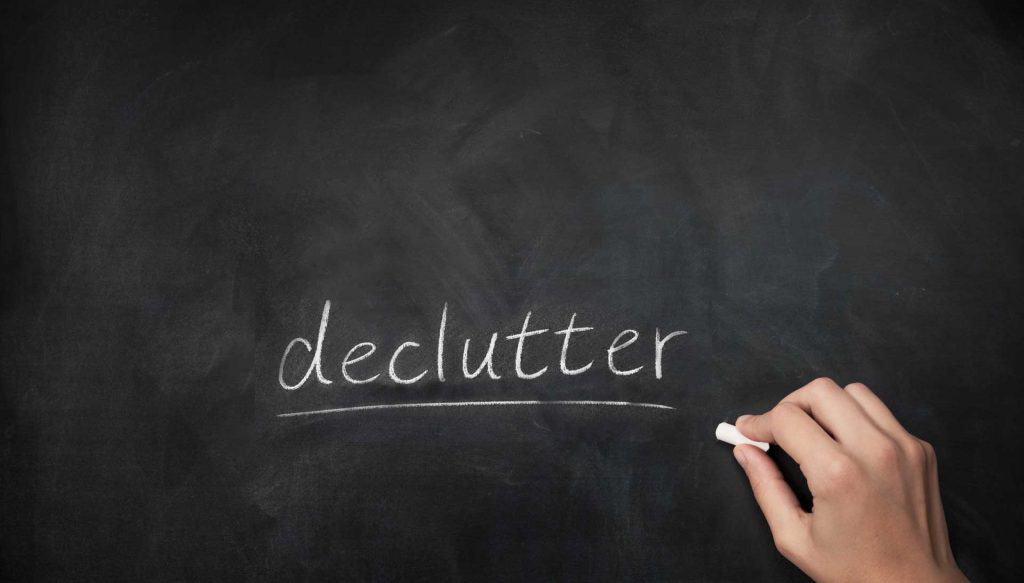 chalkboard-declutter2